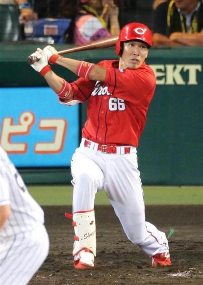 木村昇 (歌手)の画像 p1_15