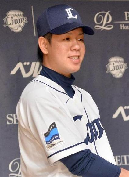 多和田真三郎の画像 p1_9