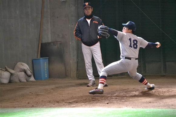 加藤拓也 (野球)の画像 p1_21
