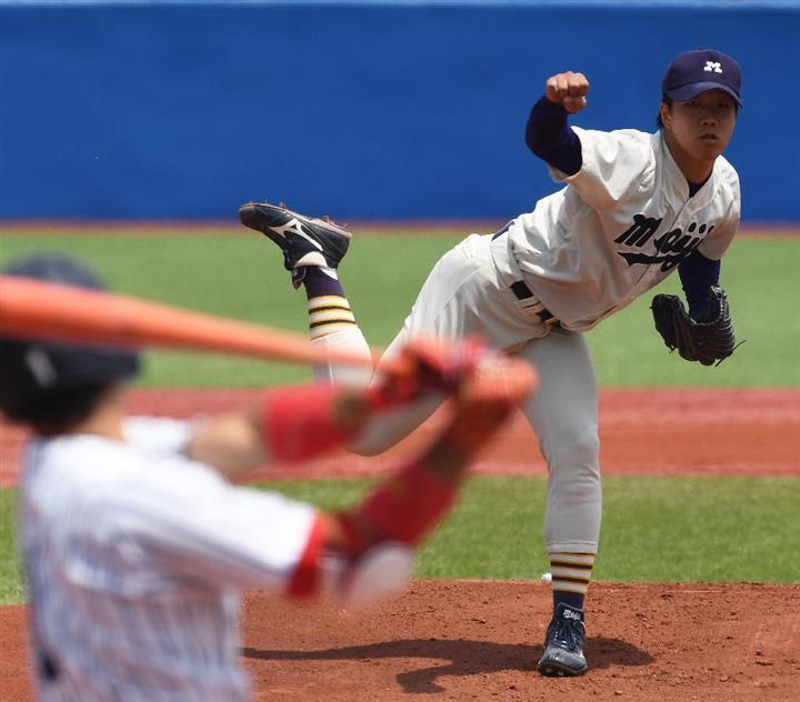 慶應義塾体育会野球部 - baseball.sfc.keio.ac.jp