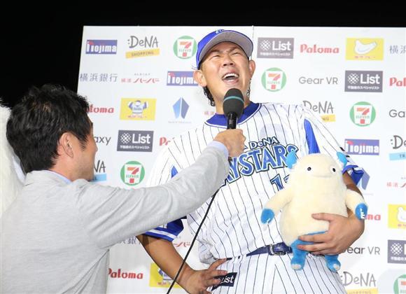 http://prt.iza.ne.jp/kiji/sports/images/160706/spo16070608200006-p1.jpg