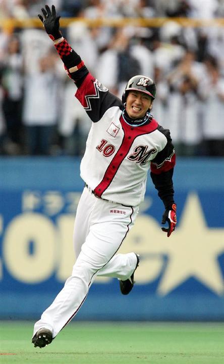 http://prt.iza.ne.jp/kiji/sports/images/161002/spo16100218470065-m1.jpg