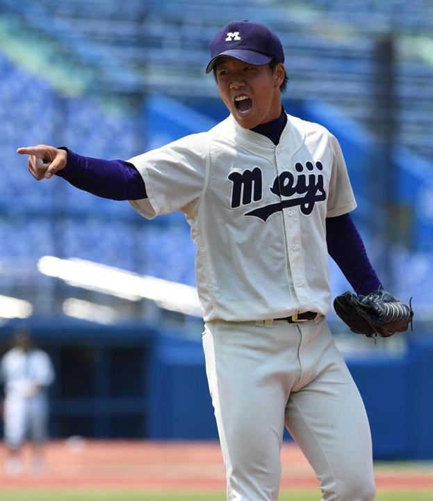柳裕也の画像 p1_38