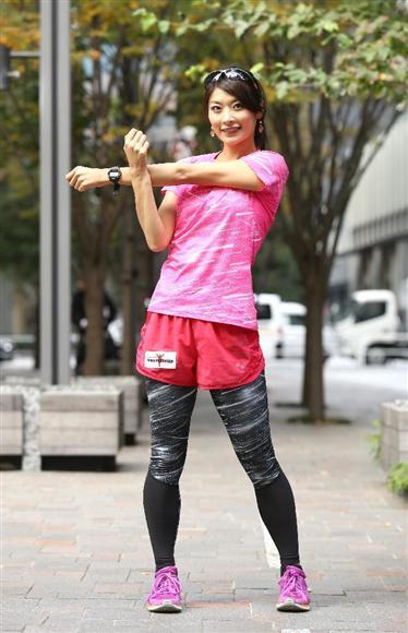 西谷綾子の画像 p1_26