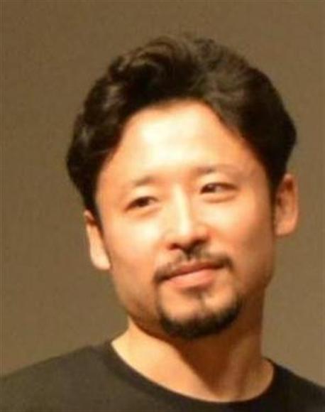 田臥勇太の画像 p1_10