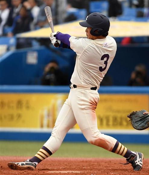 佐々木誠 (野球)の画像 p1_6