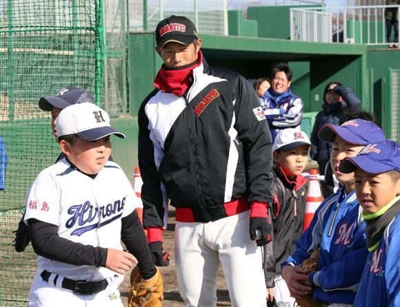 菊沢竜佑の画像 p1_17