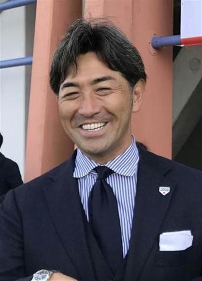G.G.佐藤の画像 p1_31