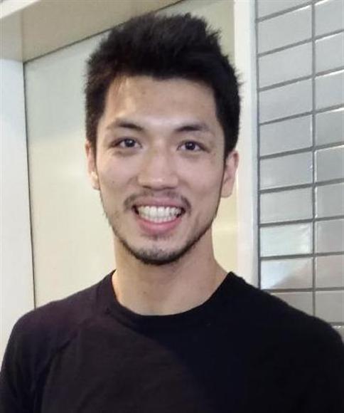 村田諒太の画像 p1_6
