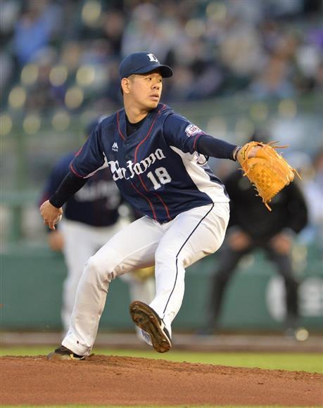 多和田真三郎の画像 p1_1