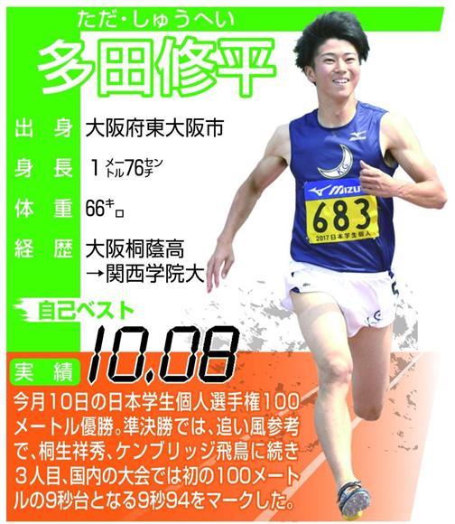 多田修平の画像 p1_30