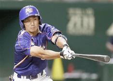 都市対抗野球 NTT東日本などが8強 第7日
