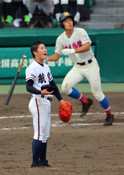 野村佑希の画像 p1_9
