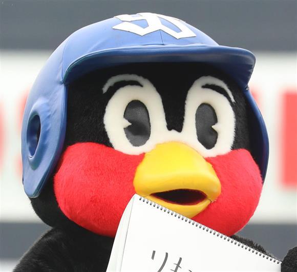つば九郎の画像 p1_12