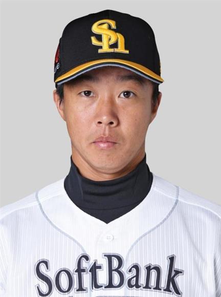 日本ハムが鶴岡慎也を獲得へ ソフトバンクからFAの36歳捕手 ...