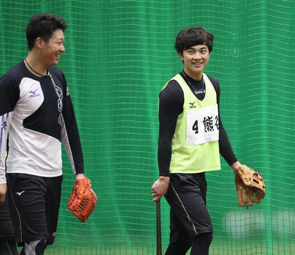 熊谷敬宥の画像 p1_38