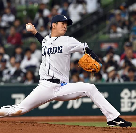 多和田真三郎の画像 p1_7