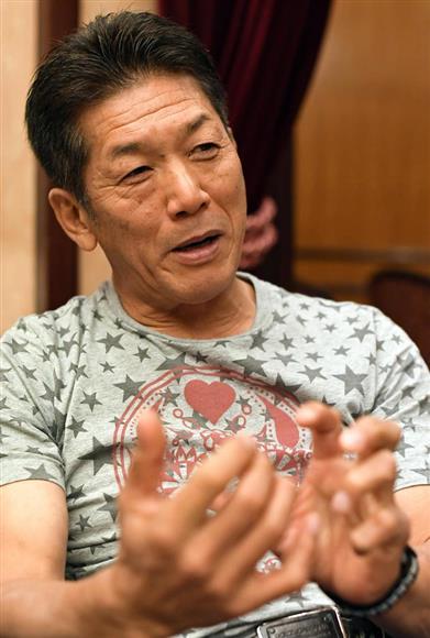 高橋慶彦の画像 p1_27