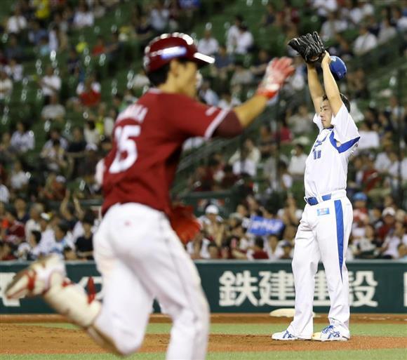 田中和基の画像 p1_14