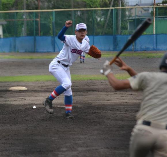 野村佑希の画像 p1_21