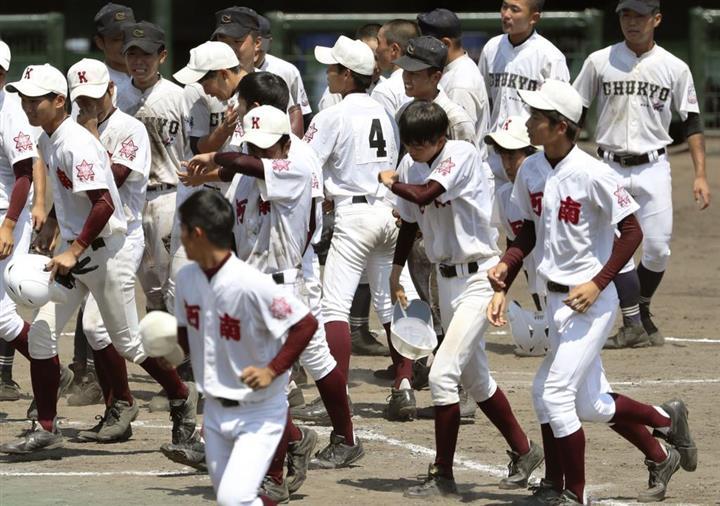 一般財団法人 大阪府高等学校野球連盟 軟式部