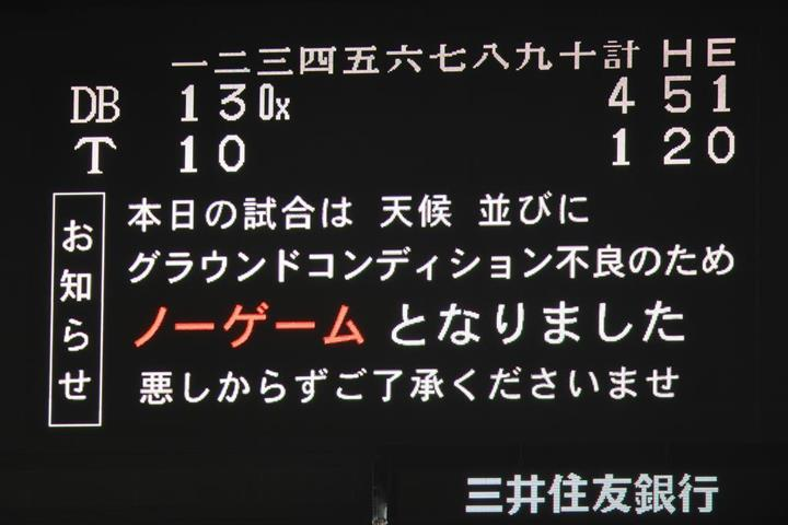 阪神-DeNA、雨でノーゲーム 甲子園:イザ!サイトナビゲーションPR阪神-DeNA、雨でノーゲーム 甲子園PRPRPRPRPRPRトレンドizaアクセスランキングピックアップizaスペシャルPRPR得ダネ情報PR