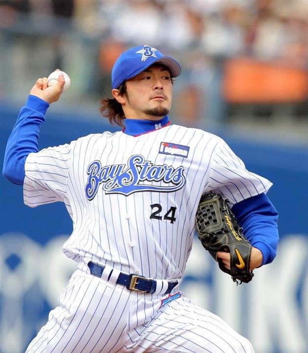 https://prt.iza.ne.jp/kiji/sports/images/181106/spo18110608370010-m1.jpg