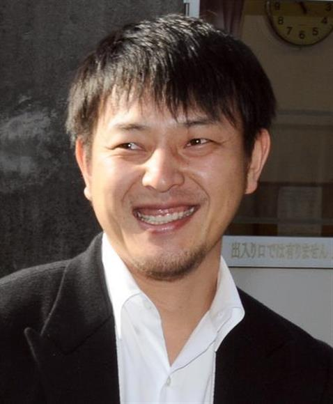 岩隈久志の画像 p1_25