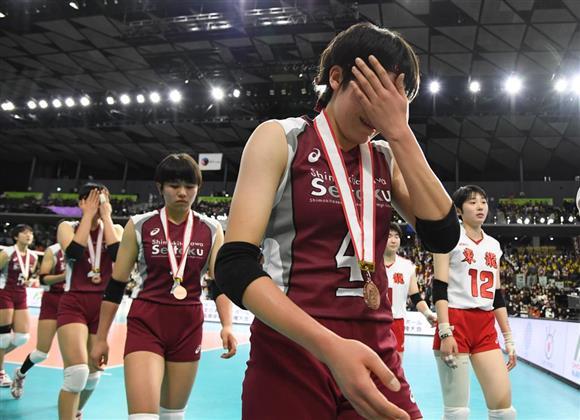 https://prt.iza.ne.jp/kiji/sports/images/190113/spo19011308350014-p2.jpg