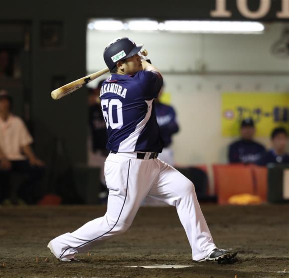 https://prt.iza.ne.jp/kiji/sports/images/190514/spo19051420480055-p1.jpg