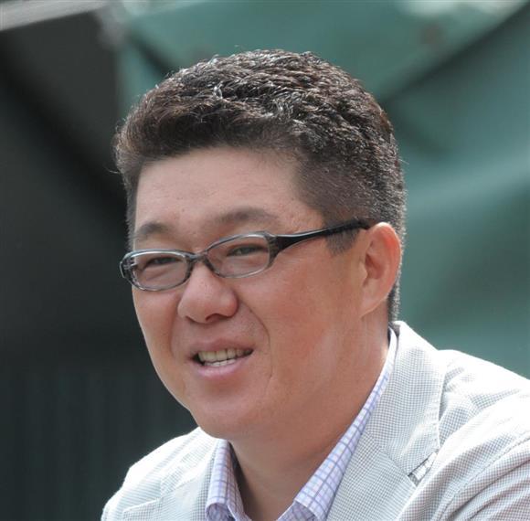 監督 候補 カープ 広島