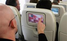男の恐るべき供述「機内の娯楽システムを介してエンジン操った」