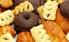 米では全廃の動き トランス脂肪酸、日本は規制しなくて大丈夫?