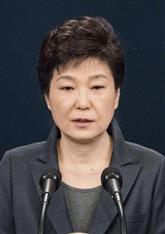 朴槿恵大統領出廷せず結審 「一度も権限を乱用した事実はない」と最後まで否認