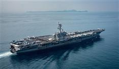北朝鮮「ネットの噂」に過剰反応か メディア総動員で米原子力空母を非難