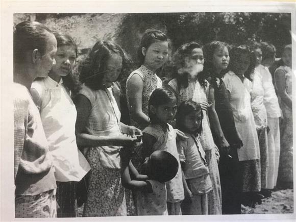強制連行」の記述なし 英の慰安婦資料が判明 韓国主張「性奴隷」根拠 ...