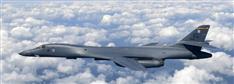 北、米戦略爆撃機に全く対応できず 事後に航空部隊を配備…ずさんな防空体制を露呈