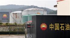 北朝鮮情勢 ガソリン価格が急騰 韓国分析、繊維輸出激減も