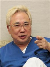 高須院長 南北合同、五輪政治利用韓国に激怒「選手に失礼」