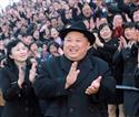 正恩氏に逮捕状 拉致事件で国際刑事裁判所発布も 韓国保守系ジャーナリスト「個人に圧力集中が最善」