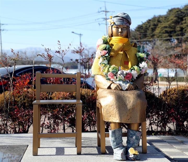 日本分断工作:トラネコ日記