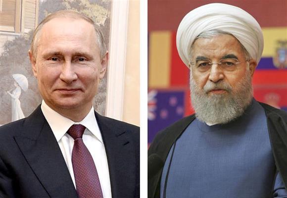 イランのロウハニ大統領が訪中へ 中露と連携強化狙う:イザ!サイトナビゲーションPRイランのロウハニ大統領が訪中へ 中露と連携強化狙う(左から)ロシアのプーチン大統領、イランのロウハニ大統領(AP)PRPR注目情報PRPRPRトレンドizaアクセスランキングピックアップizaスペシャルPRPR得ダネ情報PR