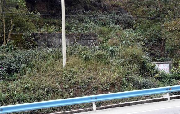 「その日本人はただの労働者だ」日本の貢献、最後まで浸透せず 対中ODA終了:イザ!サイトナビゲーションPR「その日本人はただの労働者だ」日本の貢献、最後まで浸透せず 対中ODA終了約20年前に日本政府の資金で建設された貯水槽。記念碑とともに雑草に覆われていたが、一部住民は現在も飲み水として使用しているという=昨年12月、中国貴州省紫雲ミャオ族プイ族自治県(西見由章撮影)その他の写真PRPRPRトレンドizaアクセスランキングピックアップizaスペシャルPRPR得ダネ情報PR