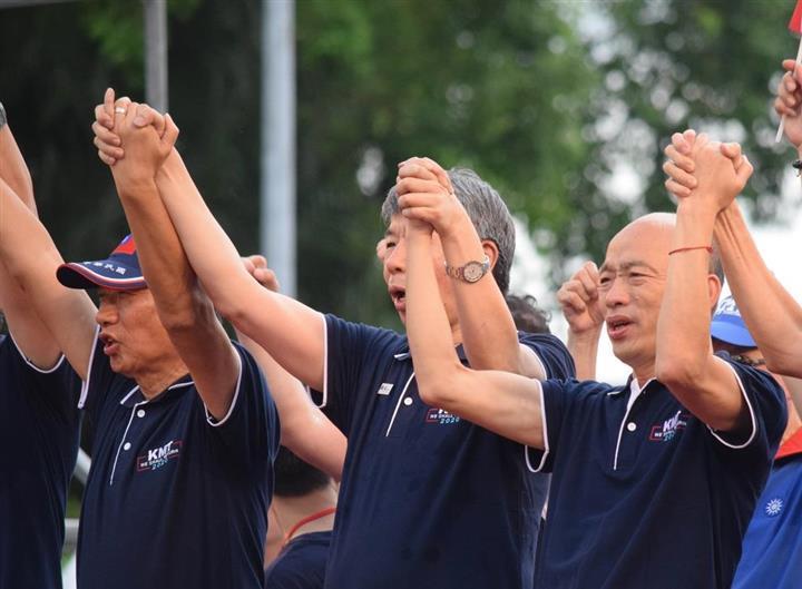 台湾野党、総統選予備選で世論調査へ 上位2人接戦:イザ!サイトナビゲーションPR台湾野党、総統選予備選で世論調査へ 上位2人接戦PRPRPRPRPRアクセスランキングピックアップPRトレンドizaizaスペシャルPRPR得ダネ情報PRPR
