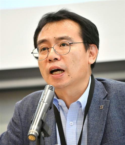 元徴用工」問題、韓国研究者からも異論噴出! 文議長が基金提案の妄言 ...