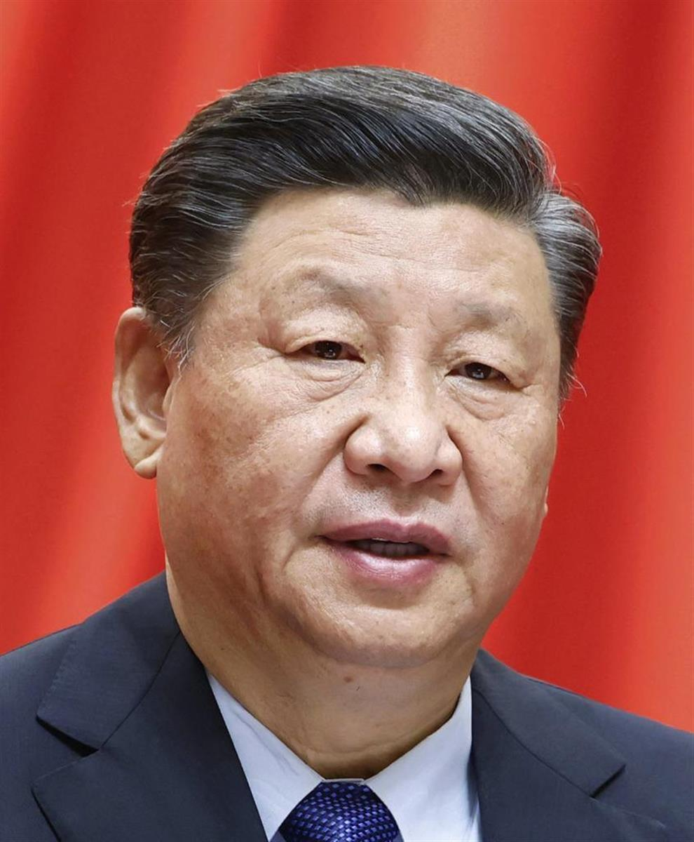 中国が台湾からパイナップル輸入停止、「不当な圧力」で日本の出番か 石平氏「甘くておいしい、日本人の認知広まれば」 門田氏「東日本大震災、台湾の支援を忘れるな」:イザ!サイトナビゲーションPR中国が台湾からパイナップル輸入停止、「不当な圧力」で日本の出番か 石平氏「甘くておいしい、日本人の認知広まれば」 門田氏「東日本大震災、台湾の支援を忘れるな」PRPRPRPRPRアクセスランキングピックアップPRトレンドizaizaスペシャルPRPR得ダネ情報PRPR